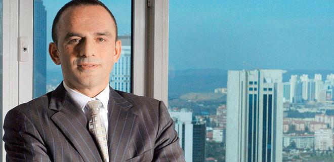 Yargıtay Galip Öztürk'ün cezasını onayladı!