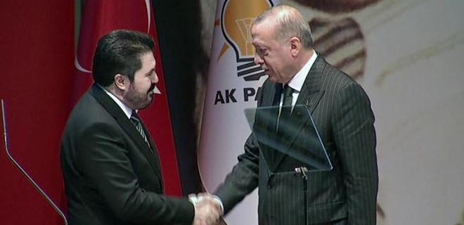 Eski CHP'li Sayan, Ağrı için yarışacak