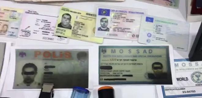 5 ilde büyük operasyon! Uluslararası göçmen kaçakçılık çetesi çökertildi...