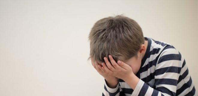 Erkek çocuğa istismarda bulunan sapığın annesinden iğrenç istek: Kızlığı bozulmadı ki, unutur gider
