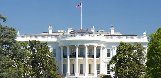CNN duyurdu! Beyaz Saray Genel Sekreteri John Kelly istifa edebilir!