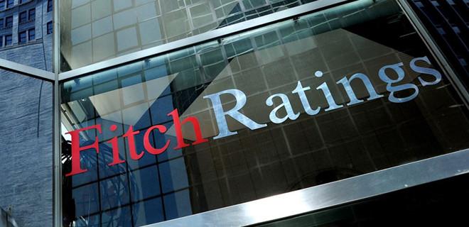 Fitch Türkiye'nin kredi notunu açıkladı…