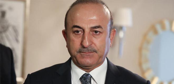 Türkiye bu konunun peşini bırakmayacak