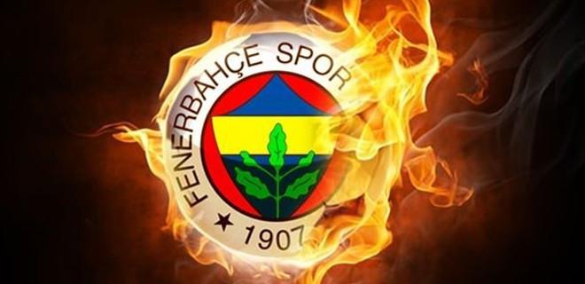 O isim Fenerbahçe'ye geri döndü!