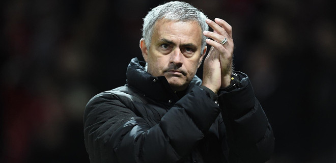Flaş! Jose Mourinho kovuldu!