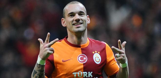 Menajerinden flaş Galatasaray açıklaması!