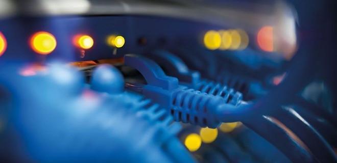 AKN'siz internet fiyatları ne kadar olacak?