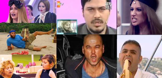 Türk insanının psikolojisini bozdular!