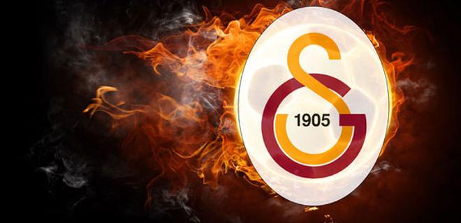 Galatasaray Emre Taşdemir transferini duyurdu!