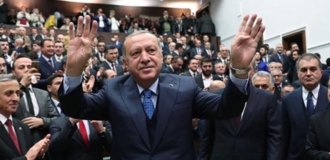 Fatih Altaylı: Yeni bir bakanlık kurulacak, başına Erdoğan'a çok yakın bir isim atanacak