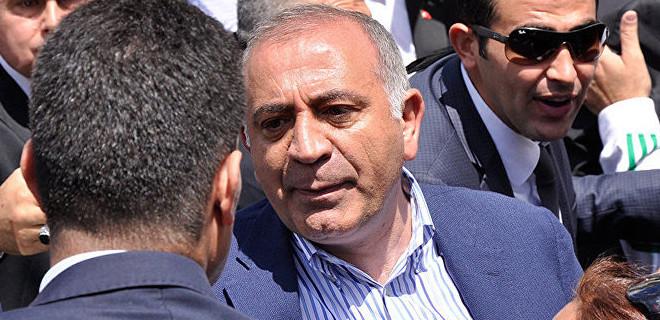 CHP'li Tekin: Adaylar objektif olarak belirlenmedi, muhalifler susturuldu