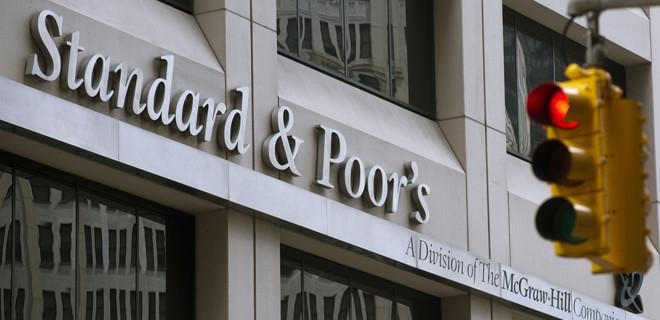 S&P Türkiye'nin kredi notunu açıkladı…