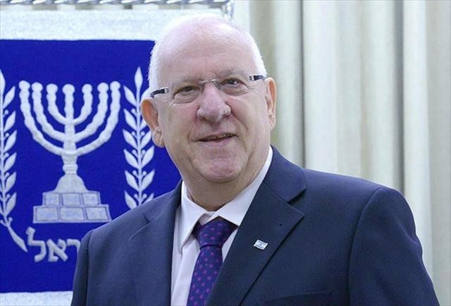 İsrail'in tedaviye ihtiyacı var