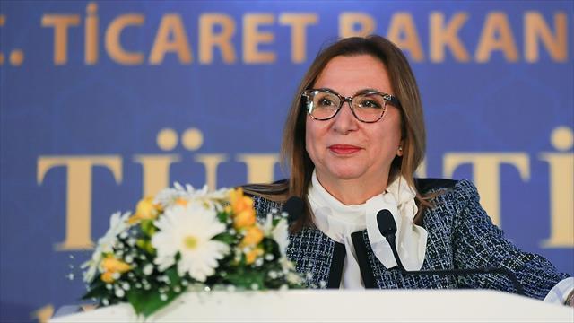 Vatandaşın e-ihaleye ilgisi 246 milyon lira hasılat sağladı