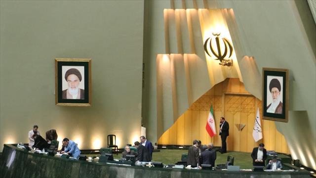 İran'dan Yeni Zelanda saldırısında 'bazı hükümetlerin parmağı olabilir' iddiası