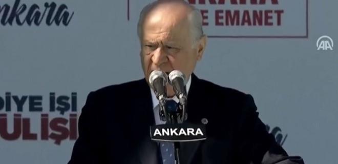 Ey Kılıçdaroğlu; sen kim, milliyetçilik kim!