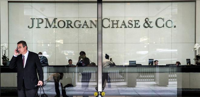 Bankalara soruşturma başlatıldı