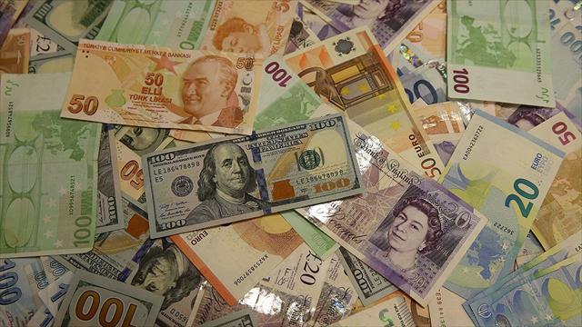 BDDK ve SPK'dan bankalara ve JP Morgan'a inceleme