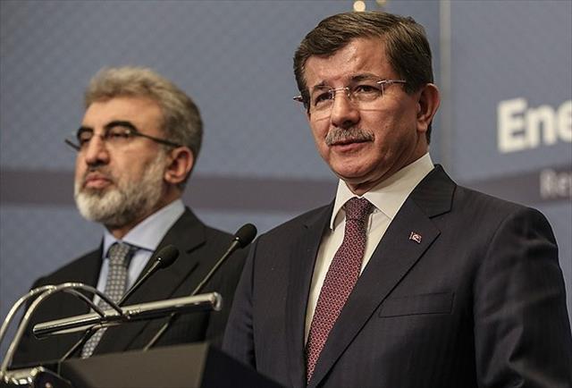 Kobani'ye geçişler başlamış değil