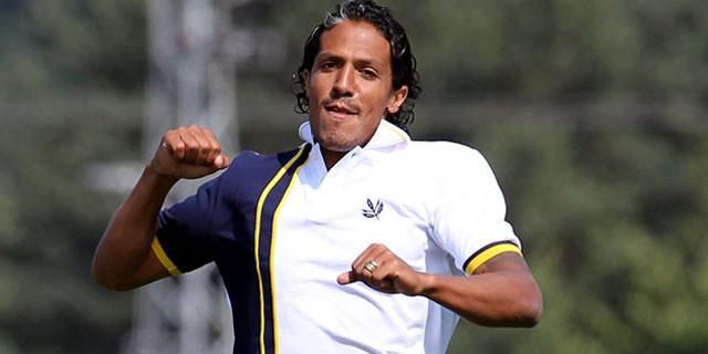 Fenerbahçe'de Bruno Alves sürprizi!