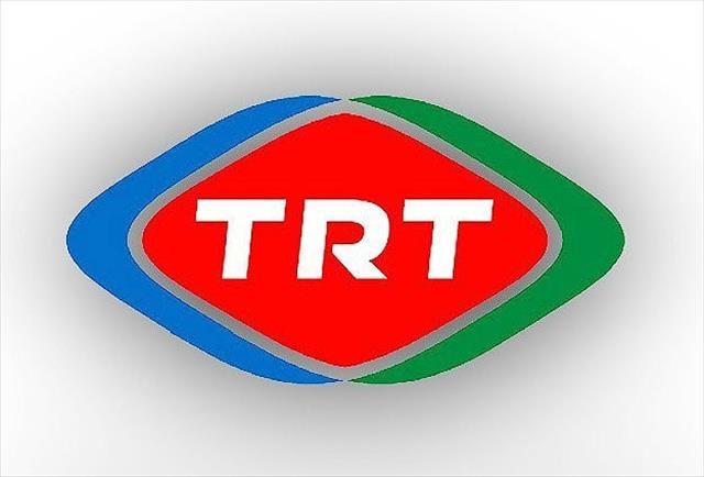 TRT Genel Müdürlüğüne Göka atandı