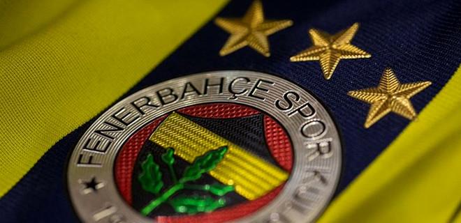 Fenerbahçe'den Galatasaray'a mahkeme yanıtı...