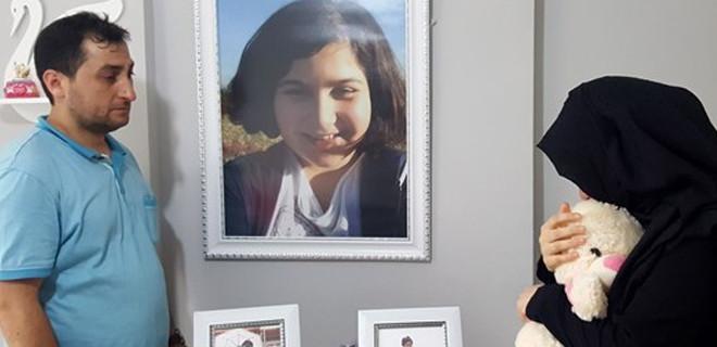 Adli kaynaklar: Rabia Naz'ın ölümünde intihar düşük ihtimal