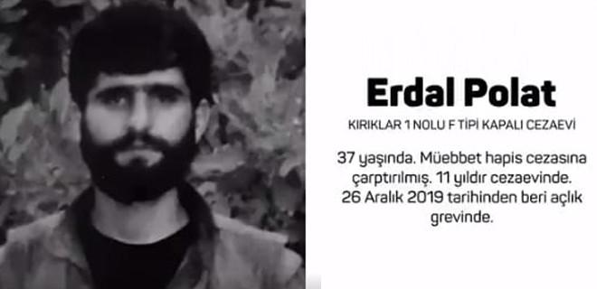 Özgürlük istedikleri kişi 5 öğrencinin katili!