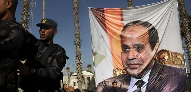 Mısırlı muhaliflerden Sisi'ye karşı birlik çağrısı