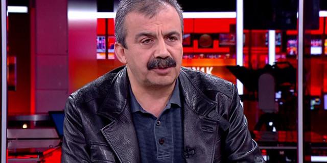 Öcalan'a 5 kişilik sekreterya