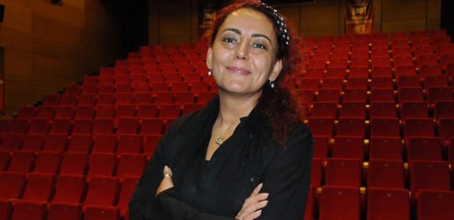 HDP'li belediyeden skandal karar!