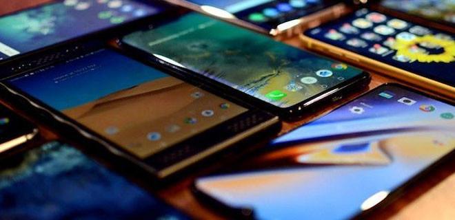 İşte 2000 TL altı en iyi akıllı telefonlar!