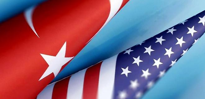 ABD temsilciler meclisinden Türkiye'ye yaptırım talebi