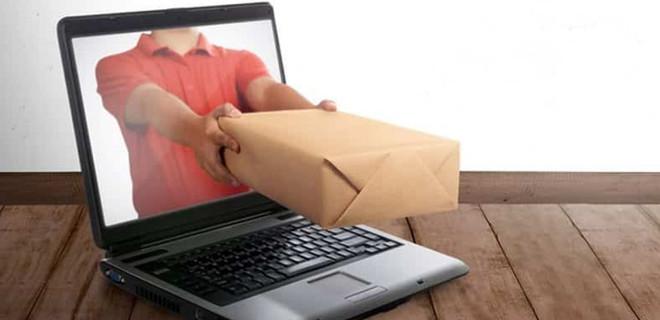 Yurt dışından online alışveriş yapanlar artık ne kadar vergi ödeyecek?