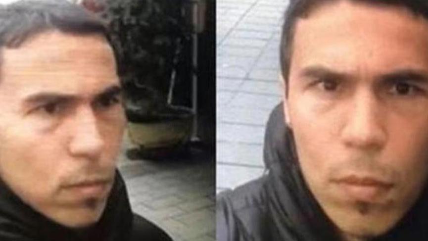 Reina katliamı saldırganı Masharipov'un eşi tahliye edildi