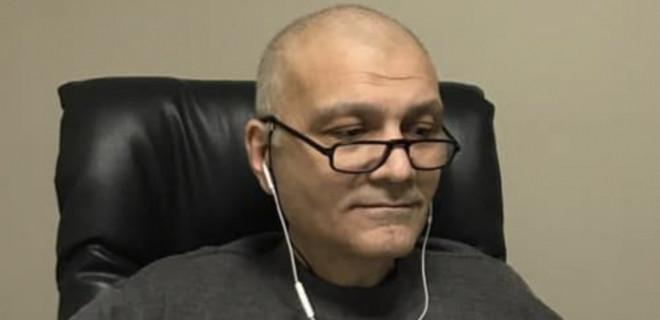 Kanser tedavisi olmak için yurt dışına gitmek isteyen Savaş'ın pasaportu verilecek
