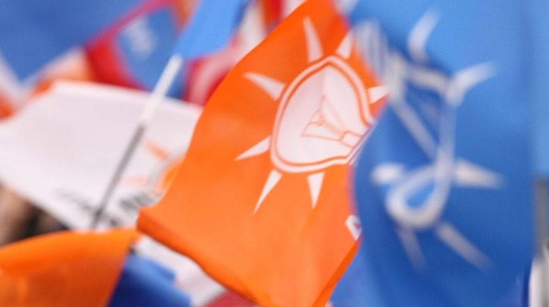 AK Parti, belediye başkanlarına eğitim verecek