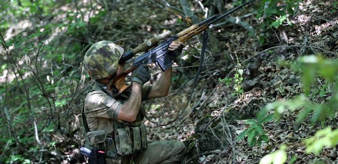Karadeniz'de PKK'ya geçit yok!