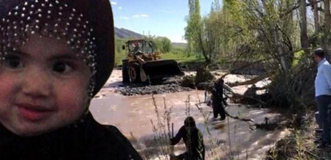 Kayıp Nurcan Sade'den kahreden haber