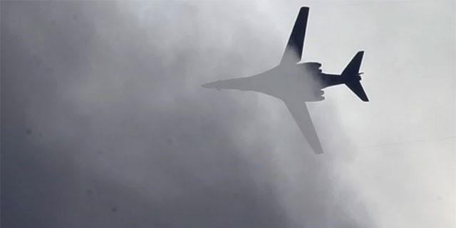 Hava saldırılarında kaç IŞİD'li öldü?