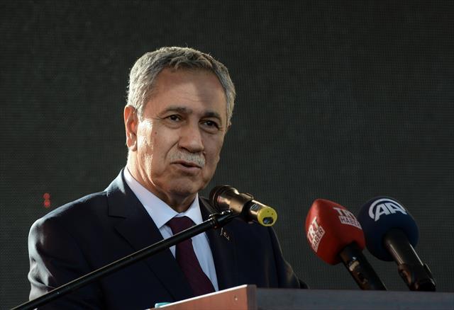 Biz gidersek, Türkiye'de her şey kötüleşir