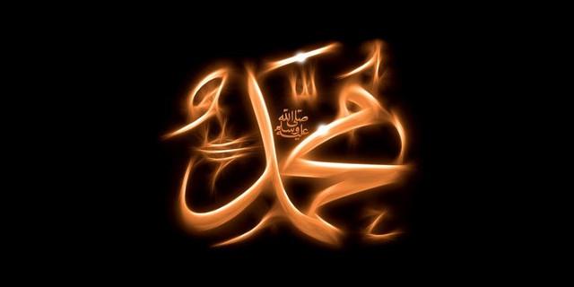 Hazreti Muhammed'in son sözü ne oldu?