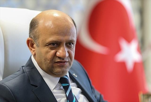 AA Türkiye'nin yıldız kuruluşlarından biri