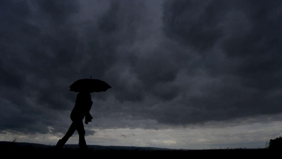 Meteoroloji'den bu illere kritik uyarı