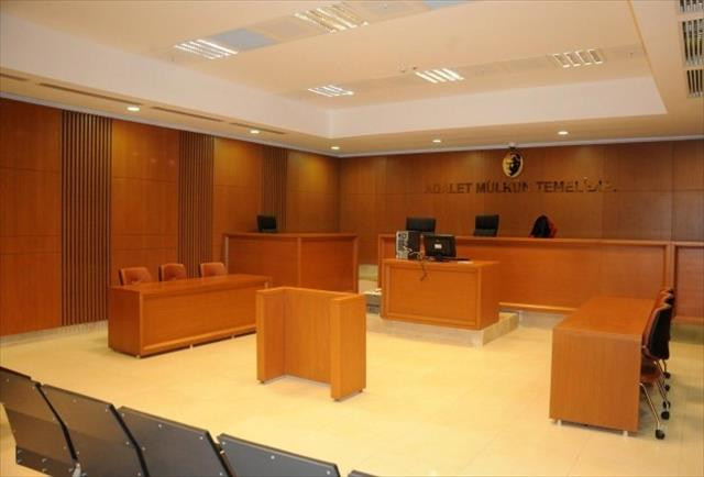 Zonguldak'taki Grizu davasında karar