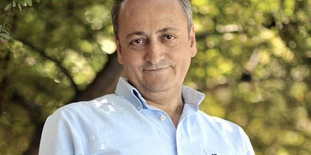 MHP'den AK parti'ye flaş transfer!