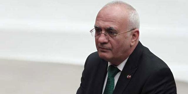 AK Parti'den KIlıçdaroğlu'na sert tepki!