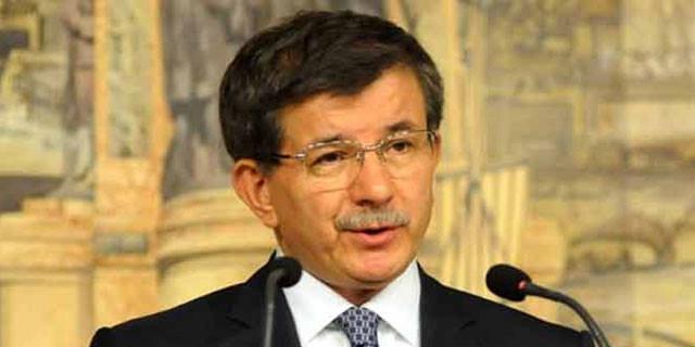 Başbakan'dan Kılıçtaroğlu'na hodri meydan!