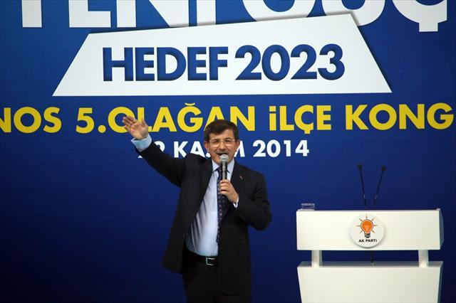 HDP özür dilesin