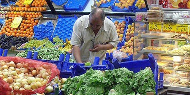 Müjdeli haber! Gıda fiyatları düşecek